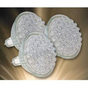 Pool Light Fixtures