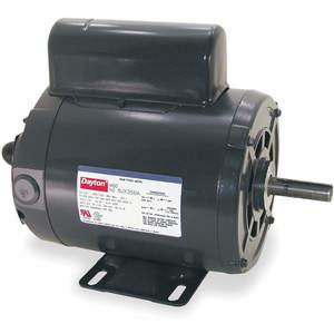 Stationary Power Tool Motors