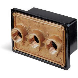 Pool Light Junction Boxes