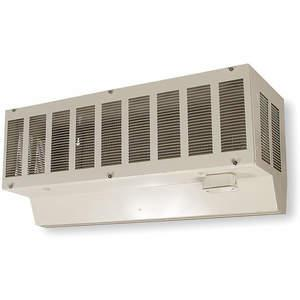 Air Curtain Cabinets