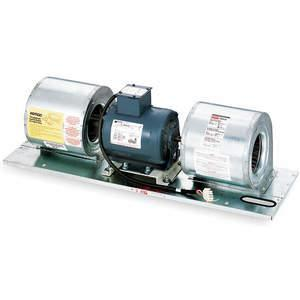 Air Curtain Blowers