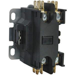 Definite Purpose Magnetic Contactors