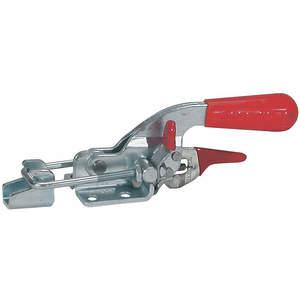 DESTACO | 341-R | AC8PHB | 3CXF8 | Latch Clamp