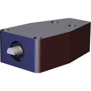 DESTACO | 800 | AG3QYG | 33TV70 | Pneumatic Retractor Clamp