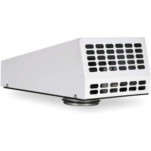 FANTECH | RVF4XL | AE7ZEF | 6C511 | Exhaust Ventilator