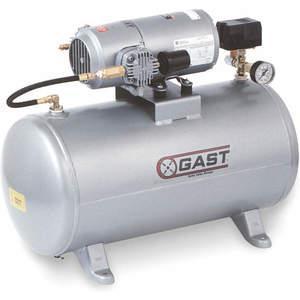 GAST 3HBB-69T-M300AX | AA3WNU | 11X372