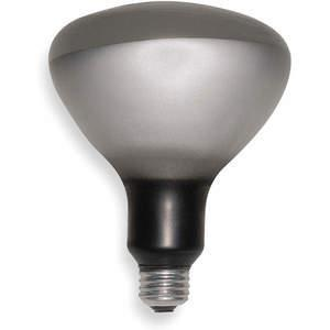 Ge Lighting 250r40 1 Incandescent Reflector Lamp R40 250w