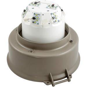 KILLARK VM4LB06530WW Lichtpunt Tank LED 65W cCSAus   AF9ZZY 30YJ60