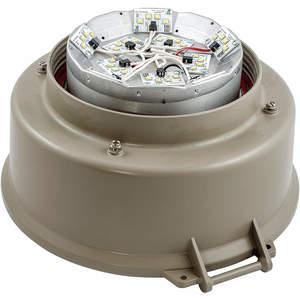 KILLARK VM4LC13030WW Lichtpunt Tank LED 130W cCSAus | AF9ZZZ 30YJ61