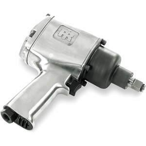 INGERSOLL-RAND 236 Air Impact Wrench 1/2 Inch Drive 7400 Rpm | AE4JRP 5LA59
