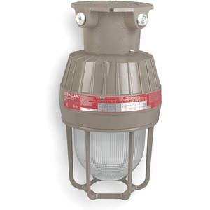 KILLARK EMH100X2G Metal Halide Light Fixture With AF9JQB | AF3ADU 7A0Z6
