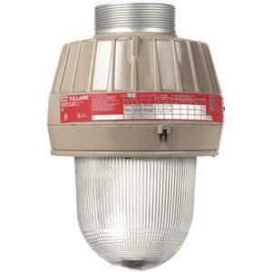 KILLARK EML4530 Led-verlichtingsarmatuur Gevaarlijke locatie Gecanneleerd | AE9FJV 6JEN0