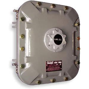 KILLARK EXB-FDS-0603P Hazardous Location Disconnect Switch 60A | AH2PYV 2NWF1