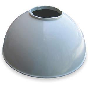 KILLARK NVPSD12 Reflector voor Nv2-serie | AF9JQZ 2PDH3