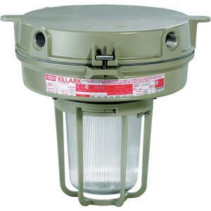 KILLARK VM1S100X2GLG Hps-verlichtingsarmatuur met AC2ZDK en AC2ZDZ | AF3AEJ 7A175