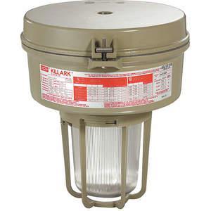 KILLARK VM3P170A2GLG Mh-verlichtingsarmatuur met AC2ZDK en AC2ZDN | AF3ADB 7A0Y0