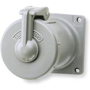 KILLARK VR1041 Pin Sleeve-aansluiting 100A 4P 4W NEMA 4X | AH2PXQ 2NVT8