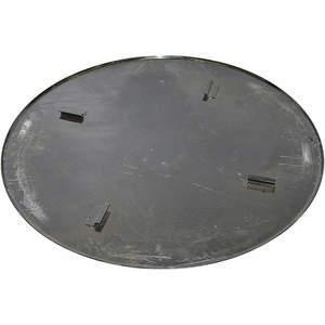KUSHLAN PRODUCTS KPT36-1FP Float Pan For 48 Inch Power Trowel   AE9PNP 6LCX7