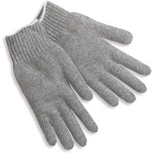 MEMPHIS GLOVE | 9507LM | AC6UNY | 36J044 | Heavy Weight String Knit Gloves