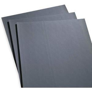 3M 00051144104550 Schleifblatt 9 x 11 Zoll 220 Grade - Packung mit 250 Stück | AB9BWN 2AZA2