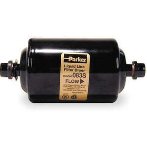 PARKER LLD 053S Filter/dryer 3/8 In | AF2PTA 6X581