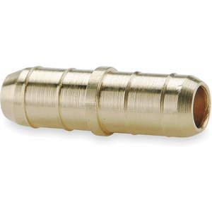PARKER 22-8 Union 0.375 Zoll Messing mit Doppelstacheln | AB9ZAM 2GUH4