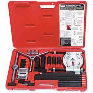 PROTO J4293B Press-n-pull Set | AD2LCJ 3R733