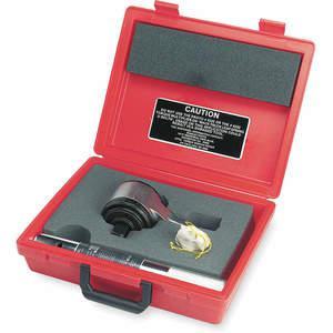 PROTO J6222 Torque Multiplier 2200 Ft-lb 1/2x1 Inch Dr   AA8YEH 1ART7