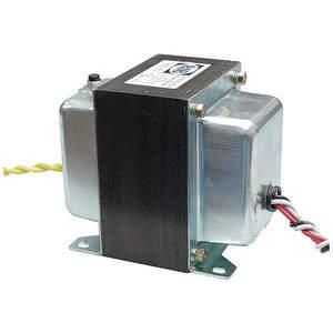 FUNCTIONAL DEVICES INC / RIB TR300VA002 Transformador Clase 2 24vac 300 Va 1 Ph   AD4CAR 41D408