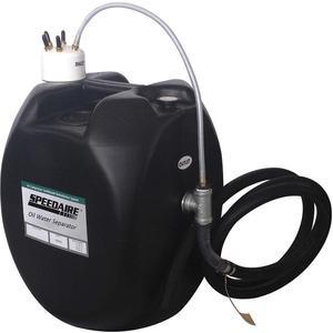 Oil/Water Separators
