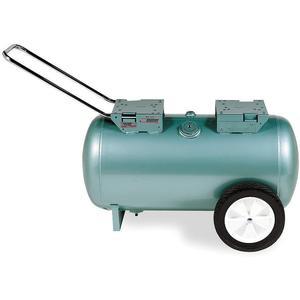 Portable Air Tanks