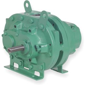 Positive Displacement Blowers
