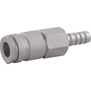Quick Connect Air Couplings