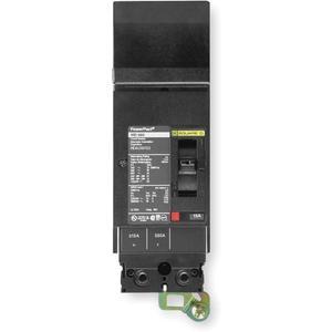 SQUARE D JGA262001 Leistungsschalter 200a 2p 600vac Lug | AF9HDN 2GNV9