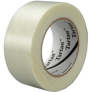 3M 8934 Filamentband 48 mm x 55 m | AA7AHV 15R520