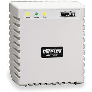 TRIPP LITE LS 606M Line Conditioner 600w Avr 6 Outlet   AE4CXA 5JK13