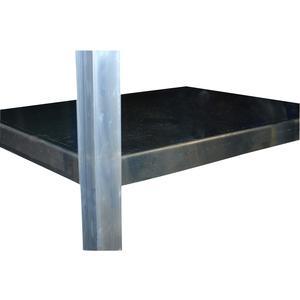 VESTIL SPS-LIPD Stockpicker Option-lips Down Top Shelf   AG7ZGJ