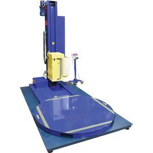 VESTIL SWA-60-AW-SCL Stretch Wrap Machine Option-scale   AG7ZUT