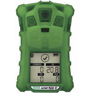 ALTAIR 4XR 10178567 Multi-Gas Detector, O2, LEL, CO | CD3XDC 481P60
