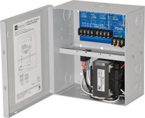 ALTRONIX ALTV244175CB220 Alimentatore CCTV, 4 uscite PTC, 24 / 28VAC a 7.25A, 220VAC | CE6ERW