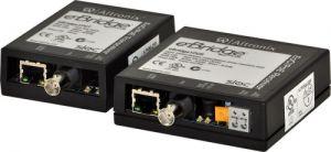 ALTRONIX eBridge1PCRT Kit adattatore EoC a porta singola, 25 Mbps, genera PoE | CE6EVU