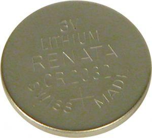 Batteria al litio ALTRONIX LB2032, 3V | CE6FVN
