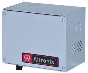 ALTRONIX T1250C Alimentatore, 12 V CA a 4 A, 115 V CA | CE6FCE