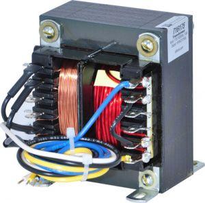 Trasformatore a telaio aperto ALTRONIX T16175, 16 V CA a 175 VA, 115 V CA | CE6FCH