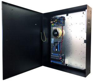 ALTRONIX T2KHK3F12 Access Power Integration Kit, 12 porte | CE6FEG