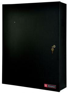 ALTRONIX T3MK77F16 Access Power Integration Kit, 16 porte | CE6FGK