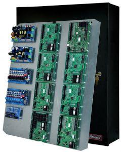 ALTRONIX T3MK75F16 Access Power Integration Kit, 16 porte   CE6FGG