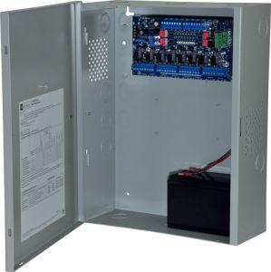 ALTRONIX Tango8ACB Access Power Controller, con alimentatore / caricatore | CE6FGY