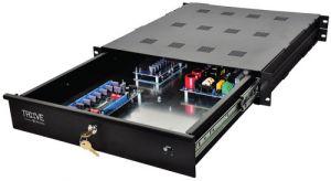 ALTRONIX T1RAL3F8 Access Power Integration Kit   CE6FCZ