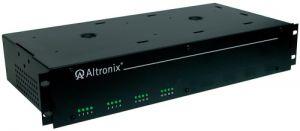 ALTRONIX VertiLine48MDV Alimentatore, 56 V CC a 6.5 A, 220 V CA   CE6FLY